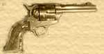 Оружия Дикого Запада! Charge6