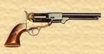Оружия Дикого Запада! Coltnavy