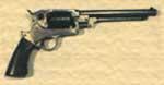Оружия Дикого Запада! Starrrev